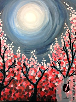 8014ce9f_moon_light_cherry_blossom-easy-nicole_wm.jpg