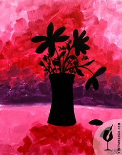 c90ad72b_sunday_s_bouquet-_easy-_meredith_wm.jpg