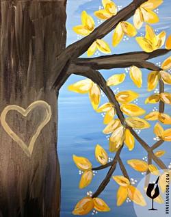 bec1af83_love_tree-easy-nicole_wm.jpg