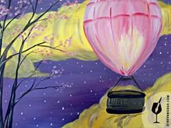 4f3a9536_hot_air_balloon-easy-whitney_wm.jpg