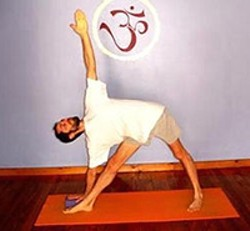 131ce5f2_yin_and_yang_yoga.jpg