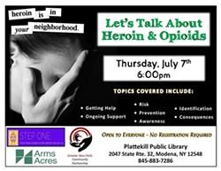 4eee84b6_flyer_updated_heroin_opiods.jpg