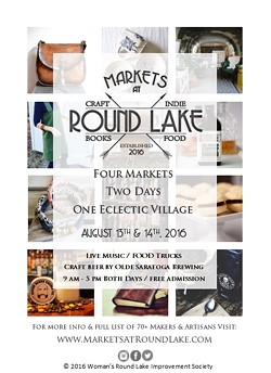 018de057_event_image_2016_markets_at_round_lake_lowres.png.jpg