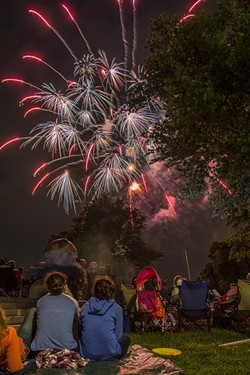 236f1d77_west_point_band_fireworks.jpg