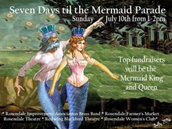 fb524e10_rosendale_2016_mermaid_by_duffy_4_chronogram.jpg