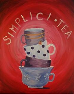 326915ab_simplici-tea-_easy-_deirdra.jpg