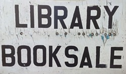 edca5f6b_booksale_white_sign.jpg