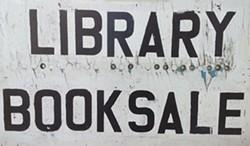 edca5f6b_booksale_white_sign.jpg