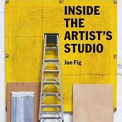 90a76181_inside_the_artists_studio.jpg