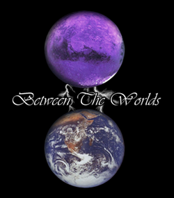 4a4578d6_between-the-worlds-logo-v2.png