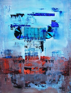 9edbf5f2_hego_goevert_-ohne_titel_xxix_acrylic_marble_dust_pigment.jpg