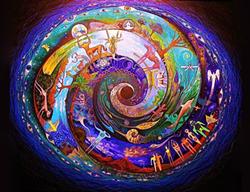 60b1e524_shamanic_drumming_small.png