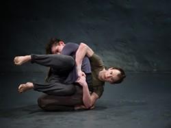 304b61dc_anastasya_vorobyova_and_egor_utkin_rosendale_theatre_web.jpg