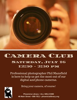a7883aa6_camera_club_july.jpg