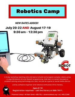 8c43694a_robotics_camp_july_aug.jpg