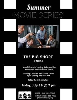 99518038_the_big_short.jpg