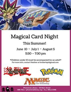 01d0505f_magical_cards_3_.jpg