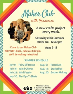 9a3e63c4_maker_club_2_.jpg