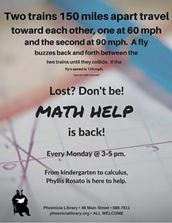 90f30a77_math_help_1_.jpg