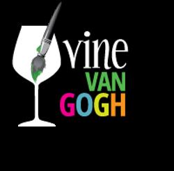 7e104d85_vine_van_gogh-logo-website.png