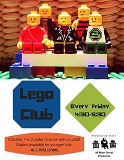b48dadb8_lego_club.jpg