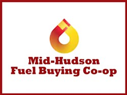 08e870f8_fuel_coop_logo_version_1.jpg
