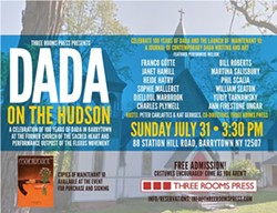 2c57416c_073116-dada-on-the-hudson-flyer-v2.jpg