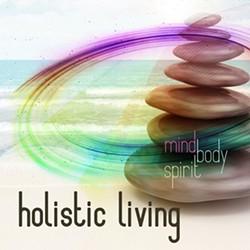 dfb91669_holistic_living.jpg