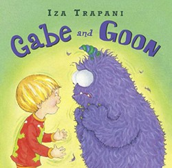 cbed329a_gabe-and-goon-book-cover.jpg