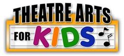 17583d3b_theatre-arts-logo.jpg