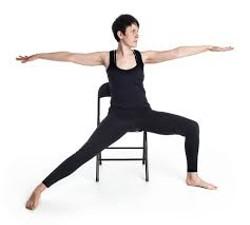 dc85cce3_chair_yoga.jpg