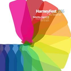harneyfest.jpg