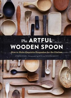 aefc35c6_arful_wooden_spoon_j._vogel.jpg