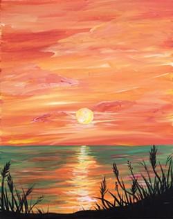 d76ddaa3_sunset_at_the_seashore-easy-_deirdra-.jpg