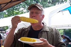 7c84110d_enjoying_corn.jpeg