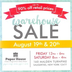 be708ab4_warehouse_sale_pdf_2016.jpg
