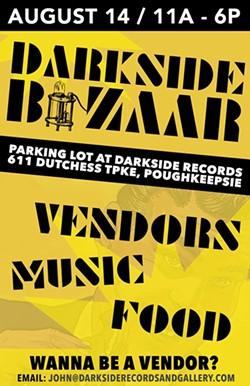 35d2beed_darkside-bazaar-poster.jpg