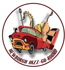 30931fe7_newburgh_jazz_go_round_logo_tiny.jpg