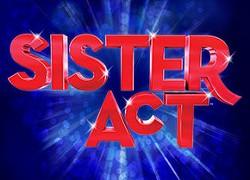 b5efced8_sister-act_692013123350.jpg
