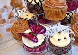 65dd68dd_cupcake_palooza.jpg