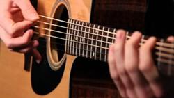 dc00aaf7_guitar.jpg