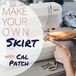 bcd017e2_make_your_own_skirt.jpg