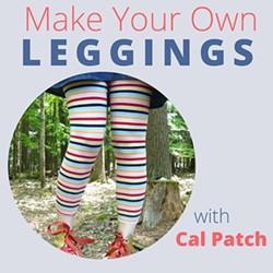 b934a4e4_make_your_own_leggings.jpg