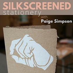 9ce27417_silkscreen_stationary_copy.jpg
