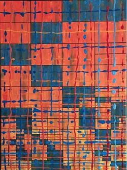 4e5321b6_orange_venom.jpeg