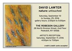 24e129d8_d-lawter-exhibit-postcard_copy_3.jpg