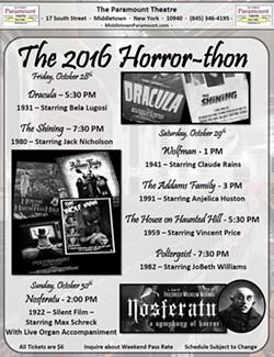 697253c1_horror-thon-2016.jpg