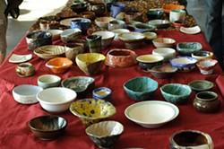 4131dfb4_soup-a-bowl.jpg