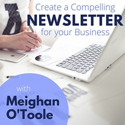 61b3fc20_create_a_compelling_newsletter_for_your_business.jpg