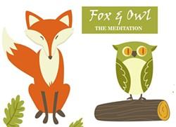 3e226316_fox_and_owl_meditation.jpg